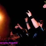 16wernerfest-30-jubilaeum-sportplatz-huensborn