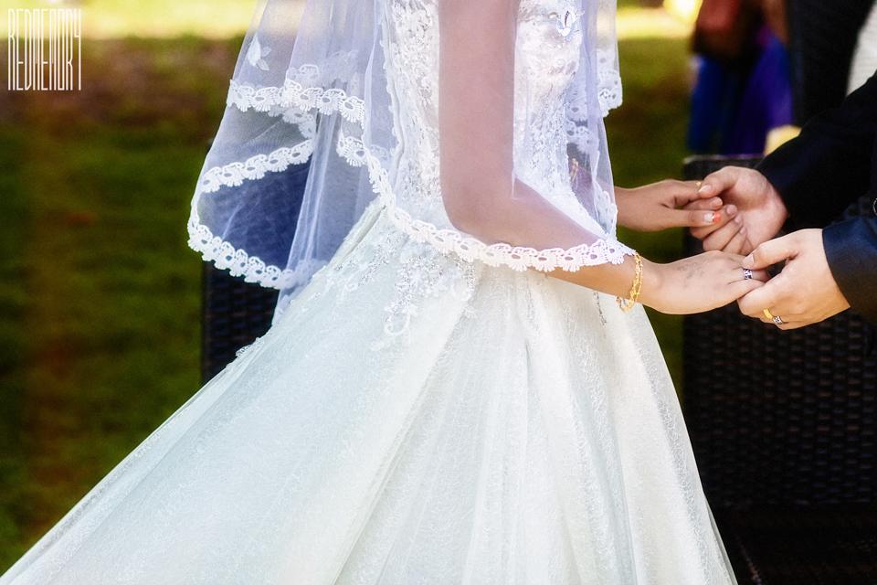 戶外婚禮-1