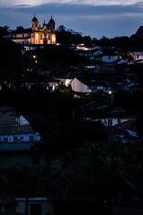 Travel: Minas Historic Towns (Gustavo Basso) Tags: brazil minasgerais history tourism brasil minas frias mg viagem tiradentes leisure turismo historia barroco basso 2015 cidadehistorica historictown sojosdelrey