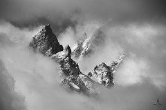 Teton_peak_1web (Jessica Haydahl Photography) Tags: sport nikon hand sigma peak grand held teton tetons d4s 150600mm