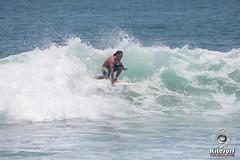 surfingdaysrivieranayarit (156 of 162) (Kitesurf Vacation Mexico) Tags: school la surf riviera surfing nayarit puntamita islas lancha sayulita surfspot marietas litibu