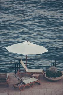 barcelo hotel, Palma de Mallorca