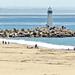 California-06669 - Walton Lighthouse