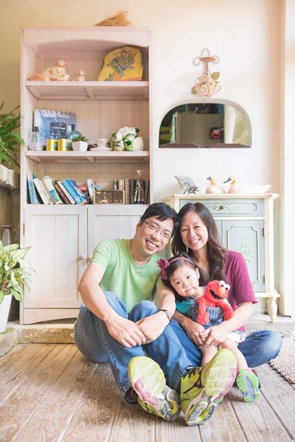 親子寫真,親子攝影,香港親子攝影,台灣親子攝影,兒童攝影,兒童親子寫真,全家福攝影,陽明山親子,陽明山,陽明山攝影,家庭記錄,19號咖啡館,婚攝紅帽子,familyportraits,紅帽子工作室,Redcap-Studio-32