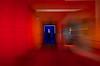 I bring you the light (part 3) (Sven Gérard (lichtkunstfoto.de)) Tags: longexposure light lightpainting night lichtmalerei lightart langzeitbelichtung lapp lichtkunst sooc ledlenser lpwa lightartperformancephotography lpwalliance