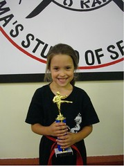 "September 2015 Student of the Month • <a style=""font-size:0.8em;"" href=""http://www.flickr.com/photos/125344595@N05/21985048988/"" target=""_blank"">View on Flickr</a>"