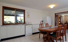 77 Regiment Road, Rutherford NSW