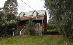 98 Moss Vale Road, Kangaroo Valley NSW