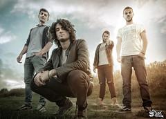 Promo Band: Innerside (PoleDigitalPix) Tags: italy music rock promo italia band pole musica po ferrara gruppo argine fiumepo arginepo innerside promoband poledigitalpix