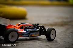 RAP_JConcepts Indoor Nats_0695.jpg (framebuyframe) Tags: fun control hobby racing remote remotecontrol excitement rc rcexcitement