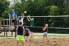 Volleyball-Collection-2015-3473_picc