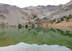 IMG_4545 (Aubrey Sun) Tags: road mountain lake river climb washington peak hike scatter wa twisp abernathy