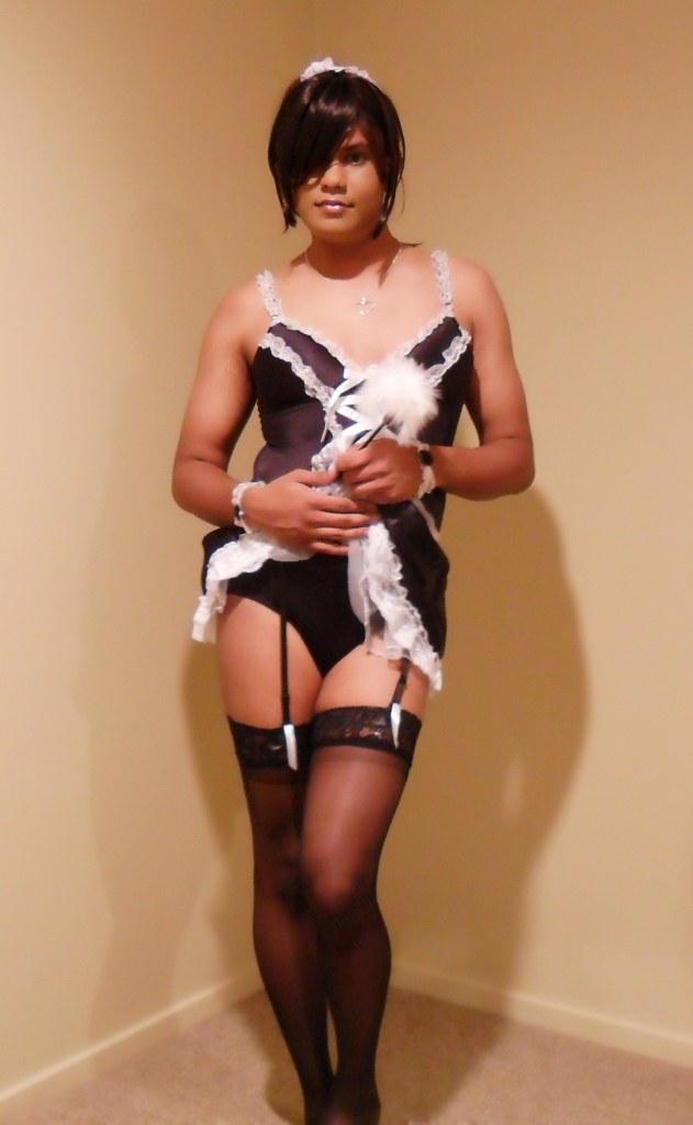 marih carey actress nude