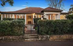 47A Bancroft Avenue, Roseville NSW