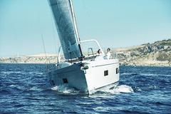 Grand Soleil LC46
