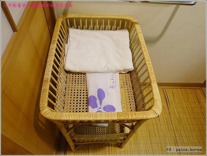 函館花菱溫泉飯店Hanabishi Hotel (94).JPG