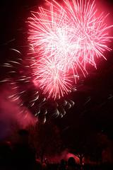 SIX_6233 x (F1SHMONK) Tags: uk longexposure light night fire fireworks leicester trails firework trail celebrations sikh diwali hindu celebrate belgrave lighttrail cossington fishmonk