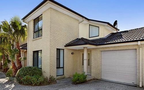 2/29 Toowoon Bay Road, Long Jetty NSW
