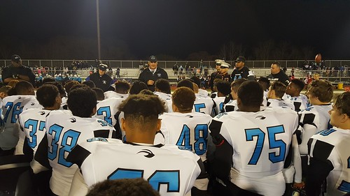 "Penn Hill vs Woodland Hills 10/30 • <a style=""font-size:0.8em;"" href=""http://www.flickr.com/photos/134567481@N04/22638948495/"" target=""_blank"">View on Flickr</a>"