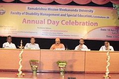 """Annual_Day_2015 (106) <a style=""""margin-left:10px; font-size:0.8em;"""" href=""""http://www.flickr.com/photos/47844184@N02/22678709096/"""" target=""""_blank"""">@flickr</a>"""