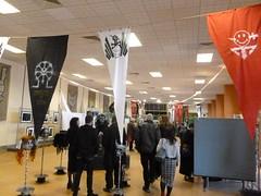 Dark Arts (rubber rat productions) Tags: england yorkshire whitby northyorkshire darkarts bramstokerinternationalfilmfestival