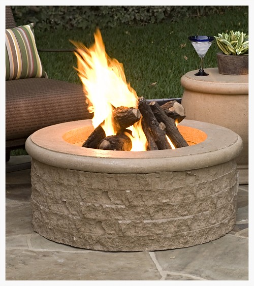 Chiseled-Fire-Pit