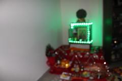 Dipawali (36) (niketalamichhane) Tags: diwali masala tihar fini panchak mithai dipawali bhaitika gujiya patre laxmipuja nimki selroti anarasa balusahi falful chiniroti