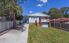 20 Princeton St, Kenmore NSW