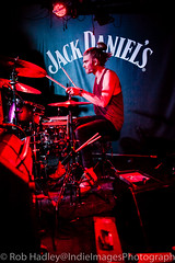Tigercub (Indie Images) Tags: birmingham gig livemusic band singer onstage rocknroll performer rockband tigercub stagelighting rainbowrooms gigphotography edking tigerclub livemusicphotographs birminghampromoters birminghamreview indieimagesphotography