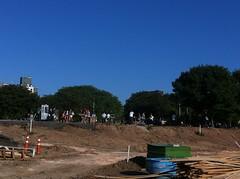 2015-11-08 People enjoy the Edge of Guaiba River (Claus Moller) Tags: portoalegre lazer gasometro