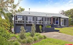 52 Bayview Drive, East Ballina NSW