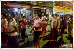 Book Hotel Buriram Book Hotel Buriram THAILAND