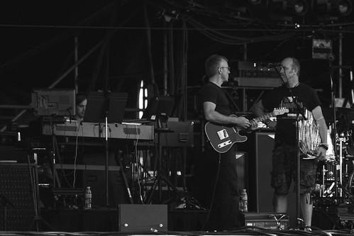 David Gilmour Rattle That Rock World Tour | Buenos Aires | 151218-6270-jikatu