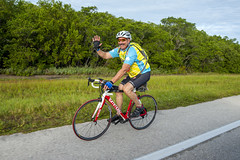 DSC_3213 (shutterjet) Tags: bike bicycle cycling cyclists cyclist florida action bikes bicycles cycle robertgordon 2015 tourdestrees stihltourdestrees stihltdt