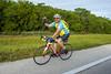 DSC_3213 (shutterjet) Tags: bike bicycle cycling cyclists cyclist florida action bikes bicycles cycle robertgordon 2015 tourdestrees stihltourdestrees stihltdt