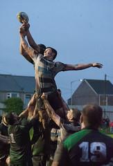 JAC_2313 (Wales_4eva) Tags: swansea wales rugby south union starch rfc gowerton waun waurnalwydd