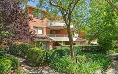 42/1-5 Linda Street, Hornsby NSW