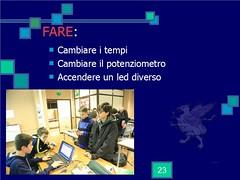 lezione6_023