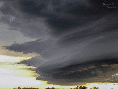 080711 - Nebraska Supercell / Arcus / Shelf Cloud! (Remastered) (NebraskaSC Photography) Tags: nebraskasc dalekaminski stormscape cloudscape landscape severeweather severewx nebraska nebraskathunderstorms nebraskastormchase weather nature awesomenature storm thunderstorm clouds cloudsday cloudsofstorms cloudwatching stormcloud daysky badweather weatherphotography photography photographic warning watch weatherspotter chase chasers newx wx weatherphotos weatherphoto sky magicsky extreme darksky darkskies darkclouds stormyday stormchasing stormchasers stormchase skywarn skytheme skychasers stormpics day orage tormenta light vivid watching dramatic outdoor cloud colour amazing beautiful shelfcloud stormviewlive svl svlwx svlmedia svlmediawx