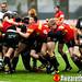 Juniorn 1 - Bredase RC (10122016) 030