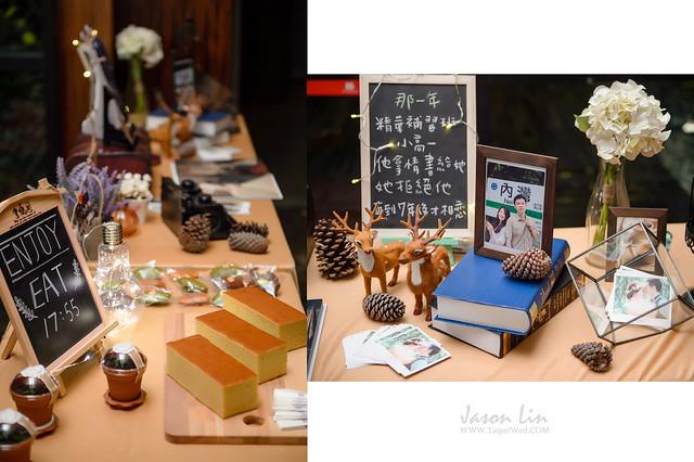 Wedding-0695