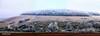 Le Vexin sous le givre 1 (didier95) Tags: givre hiver paysage parcnaturelduvexin iledefrance colline