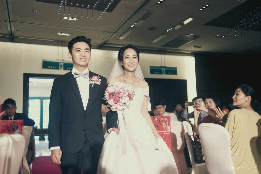 Color_149, BACON, 攝影服務說明, 婚禮紀錄, 婚攝, 婚禮攝影, 婚攝培根, 故宮晶華