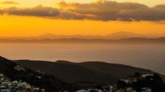 Kea Island, Greece (Ioannisdg) Tags: ioannisdg greece tzia flickr ioannisdgiannakopoulos kea keakithnos egeo gr greatphotographers
