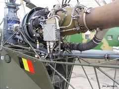 "SA.318C Alouette II 9 • <a style=""font-size:0.8em;"" href=""http://www.flickr.com/photos/81723459@N04/31440653194/"" target=""_blank"">View on Flickr</a>"