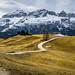 A+path+in+the+Dolomites+-+Alta+Badia%2C+Italy+-+Landscape+photography