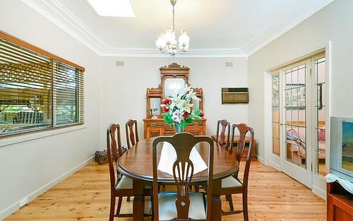 12 Windermere Avenue, Northmead NSW 2152