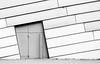Hintertür (_LABEL_3) Tags: tür potsdam architektur deutschland architecture door germany brandenburg de