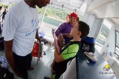 slu_bradh_V55A6324667 (kaufmankronicle) Tags: 2016 diving kidsseacamp stlucia