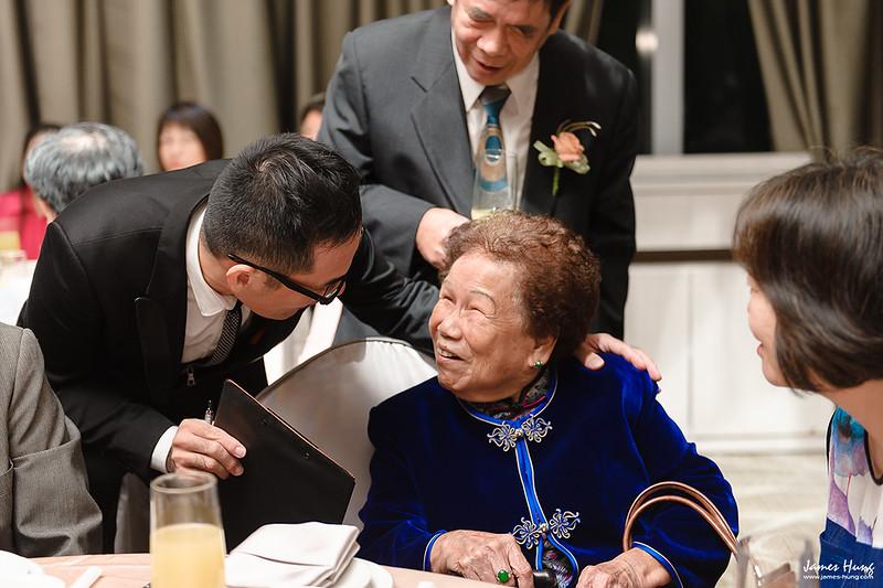 婚攝,James Hung,婚禮攝影,婚禮紀錄,台灣基督長老教會三角埔教會,台北,民生晶宴會館